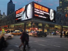 LargeTrafficReportBillboard2