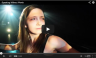 Screen Shot 2014-01-08 at 3.44.17 PM
