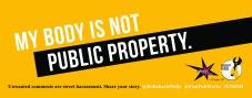 FINAL_11x28_Septa2014_Property_72