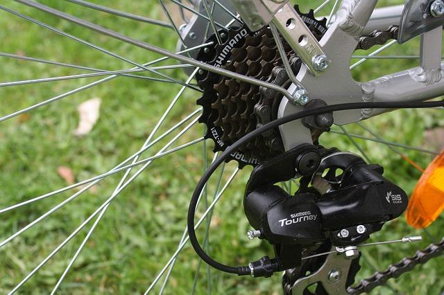 bicycle-circuit-252286_640