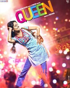 Queen-movie-poster