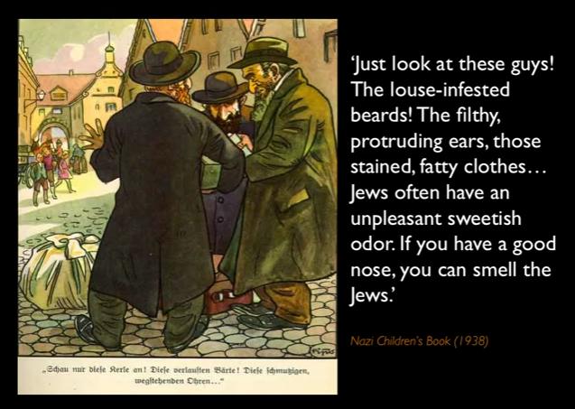 Nazi_Childrens_Book